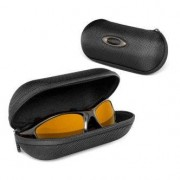 OAKLEY Complement OAKLEY LARGE SOFT VAULT