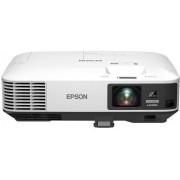 Videoproiector Epson EB-2255U DLP WUXGA Alb