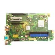 Fujitsu Siemens PŁYTA GŁÓWNA FUJITSU D2984-A11 GS1 DDR3 E5645