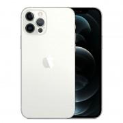 Apple iPhone 12 Pro 512GB - Silver