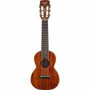 Gretsch G9126 Guitarra Ukelele Natural Rosewood Fingerboard Natural