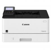 Canon LBP214dw Impressora Laser Monocromática WiFi