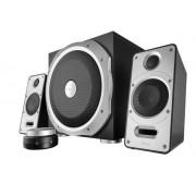 Sistem audio 2.1 Trust BYRON 60W RMS