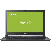 Prijenosno računalo Acer Aspire 5, A515-51G-54Z3, NX.GT1EX.019