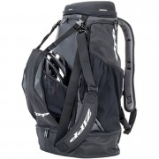 Zipp Transition 1 Gear Bag - Black
