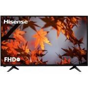 HISENSE TV HISENSE 43A5100 (LED - 43'' - 109 cm - Full HD)