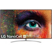 LG TV LG 55SM9800PLA (Nano Cell - 55'' - 140 cm - 4K Ultra HD - Smart TV)