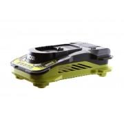 Зарядное устройство Ryobi ONE+ RC18-150 5133002638