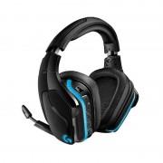 Logitech G935 Headset Gaming Sem Fios LightSync 7.1