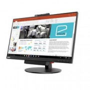 LENOVO THINKVISION TS TINY-IN-ONE 22 1920X1080 TOUCH