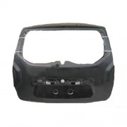 Hayon Duster, Renault, 901007540R