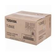 Toshiba T-2060E toner negro 4 unidades