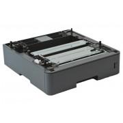 Brother LT-5500 Cassetto 250 Fogli per Multifunzione Serie 5000