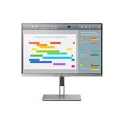 "HP Business E243i 61 cm (24"") WLED LCD Monitor - 16:10 - 5 ms"