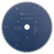 Диск за циркуляр Expert for Multi Material, 300 x 30 x 2,4 mm, 96, 1 бр., 2608642495, BOSCH