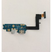 Платка с USB букса за зареждане за Samsung S2 i9100