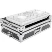 Magma DJ Controller Case XDJ-R1