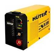 Huter Сварочный аппарат Huter