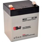 Батерия за UPS SBat / Sunlight 12V 5Ah