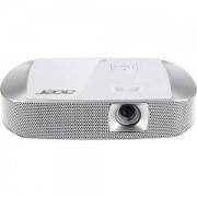 Видео проектор ACER K137I - PROJECTOR ACER K137I