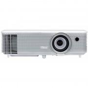 Videoproiector Optoma W345 WXGA White