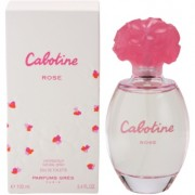 Gres Cabotine Rose тоалетна вода за жени 100 мл.