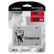 Kingston SSDNow UV400 - 120GB