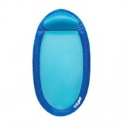 SwimWays Spring Float Assortment (Discontinued by manufacturer) by