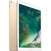 """iPad Pro 10.5"""" Wi-Fi 256GB Oro."""