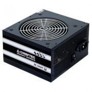 Chieftec GPS-500A8 500W zasilacz + EKSPRESOWA WYSY?KA W 24H