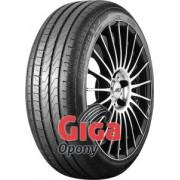 Pirelli Cinturato P7 Blue ( 225/40 R18 92W XL )