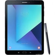 Samsung Galaxy Tab S3 9.7 32 GB 4 GB RAM Unboxed