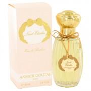 Annick Goutal Nuit Etoilee Eau De Parfum Spray By Annick Goutal 3.4 oz Eau De Parfum Spray