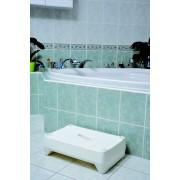 Identites Gradino di accesso per vasca