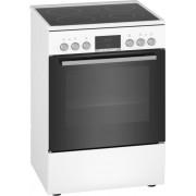 Електрическа готварска печка Bosch HKR39C220 + 5 години гаранция