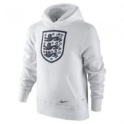 NikeEngland Brushed Fleece Pullover (8y-15y) Boys' Hoodie