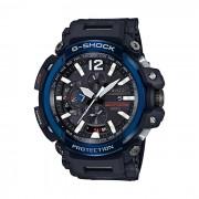 Мъжки часовник Casio - G-Shock - GRAVITYMASTER - GPW-2000-1A2