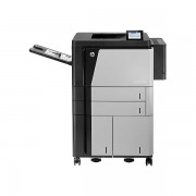HP LaserJet Enterprise M806x Printer HP-16576