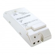 Power Supply for LED 24 V 60 W