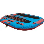 O'Brien Watersport Towable Tube - Boxxer 3