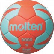 Minge handbal Molten H2X3000