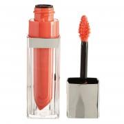 Gemey Maybelline Rouge à lèvres Laque Color Elixir 400 corail