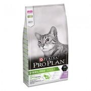 Pro Plan Cat Optirenal Sterilised Curcan