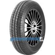 Rotalla Radial 109 ( 165/70 R14 81T )