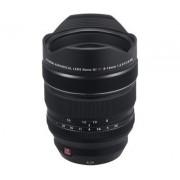 Fujifilm 8-16mm XF F2.8 R LM WR
