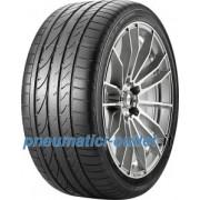 Bridgestone Potenza RE 050 A Pole Position ( 265/40 ZR18 (101Y) XL N1, con protezione del cerchio (MFS) )