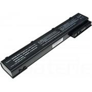 Acumulator replace OEM ALHP8570W-44 pentru HP EliteBook 8560w Mobile / 8570w Mobile / 8760w Mobile / 8770w Mobile