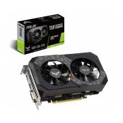 nVidia GeForce GTX 1660 6GB 192bit TUF-GTX1660-6G-GAMING