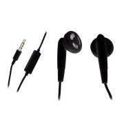 Casti Sandberg Speak'n Go Earset Black