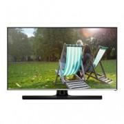 Samsung Full HD LED TV LT32E310EW
